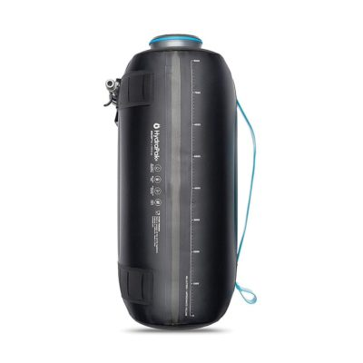 Hydrapak Expedition 8L Water Bottle