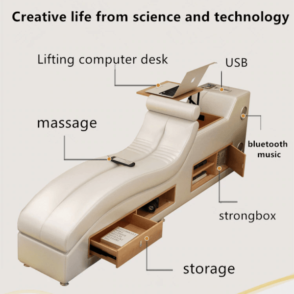 The-Ultimate-Smart-Bed-Unicun-2