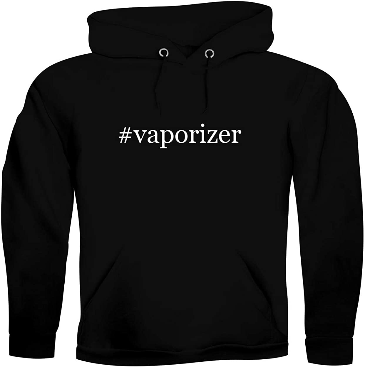 Guys soft hoodies with vaporizer hashtag