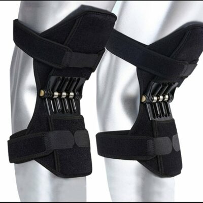 Power-Knee-Stabilizer-Pads-Unicun-4