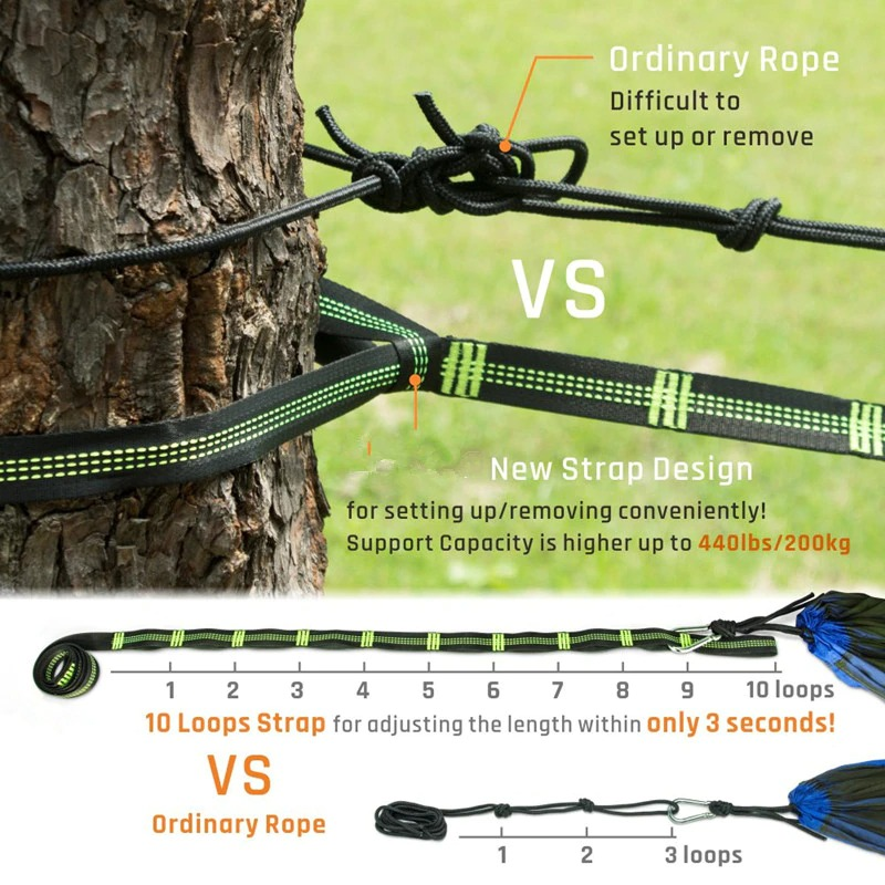 2021-camping-hammock-with-mosquito-net-p_description-4