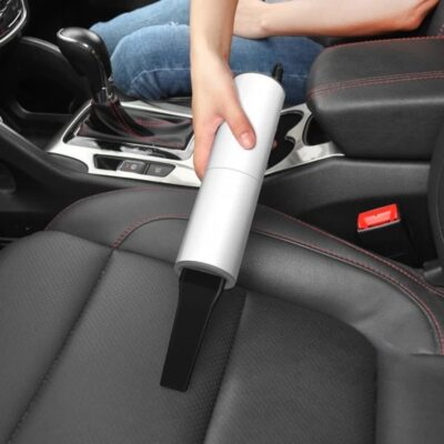 Hand Held Auto Vacuum Cleaner For Car 17