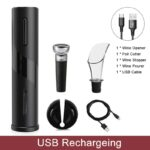 Black 2 (Rechargeable)
