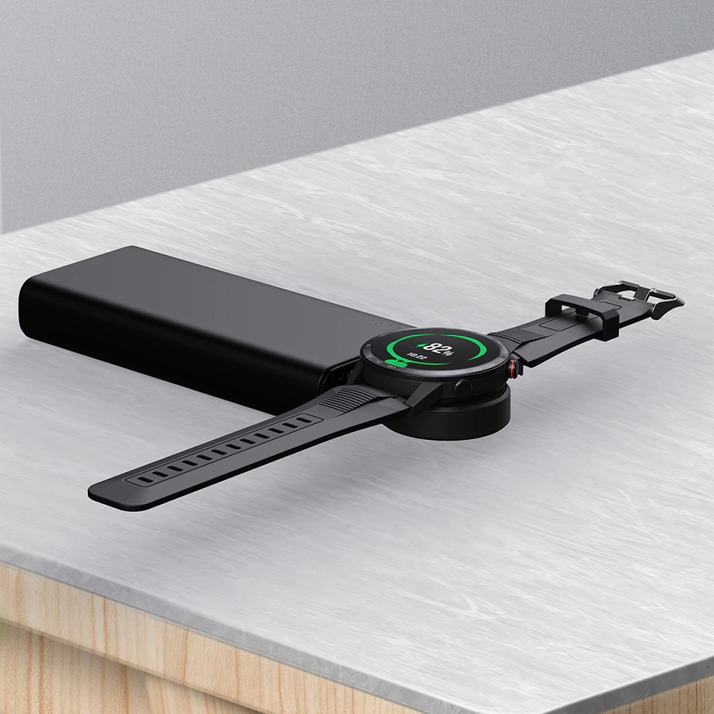 3-in-1 Wireless Charger 4