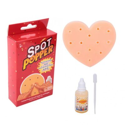 Pimple Popping Toy 1