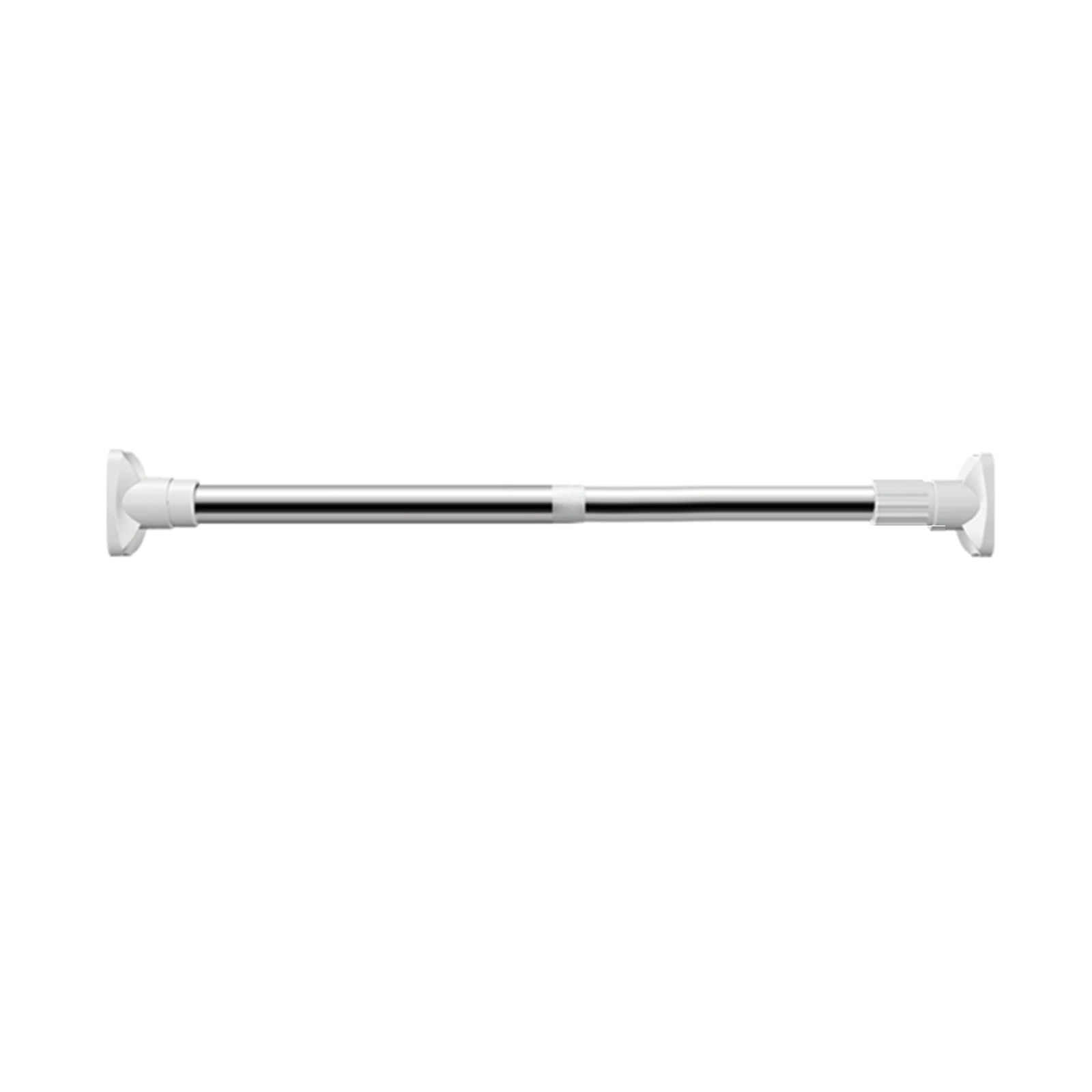 Extendable Cloth Hanging Rod 5