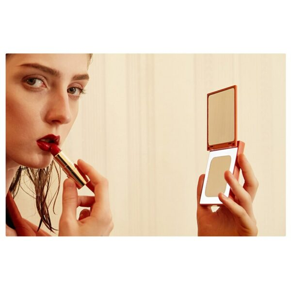 Portable Rechargeable LED Mirror 4