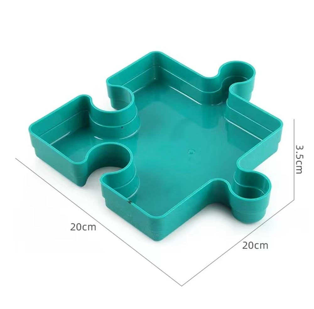Stackable Jigsaw Puzzle Tray.jpeg
