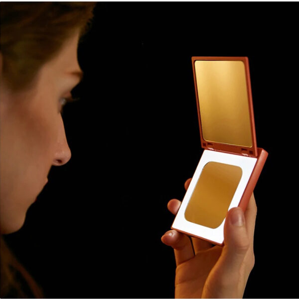 Portable Rechargeable LED Mirror (7)