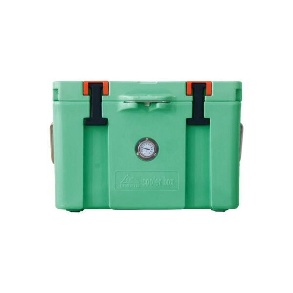 Insulated Camping Cooler 6