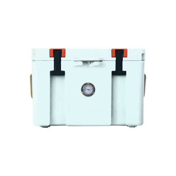 Insulated Camping Cooler 2